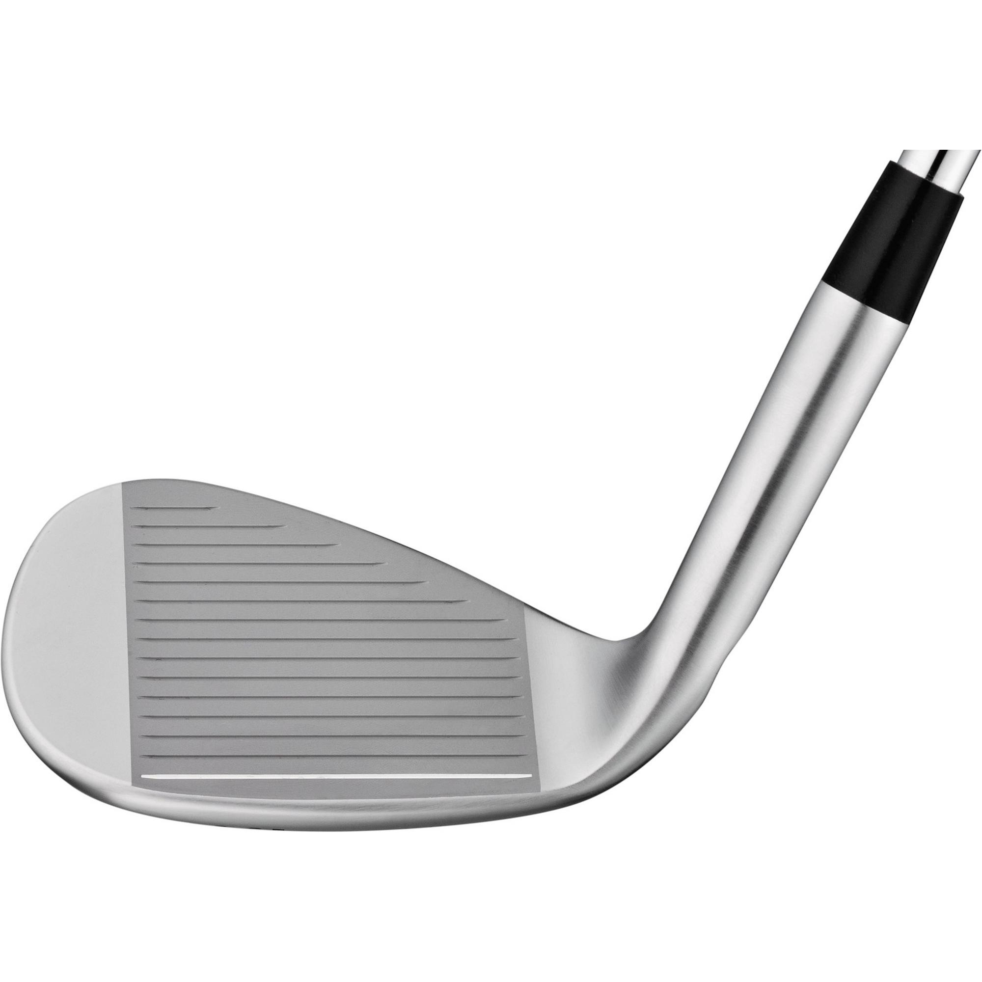 Glide Individual Wedge with Graphite Shaft