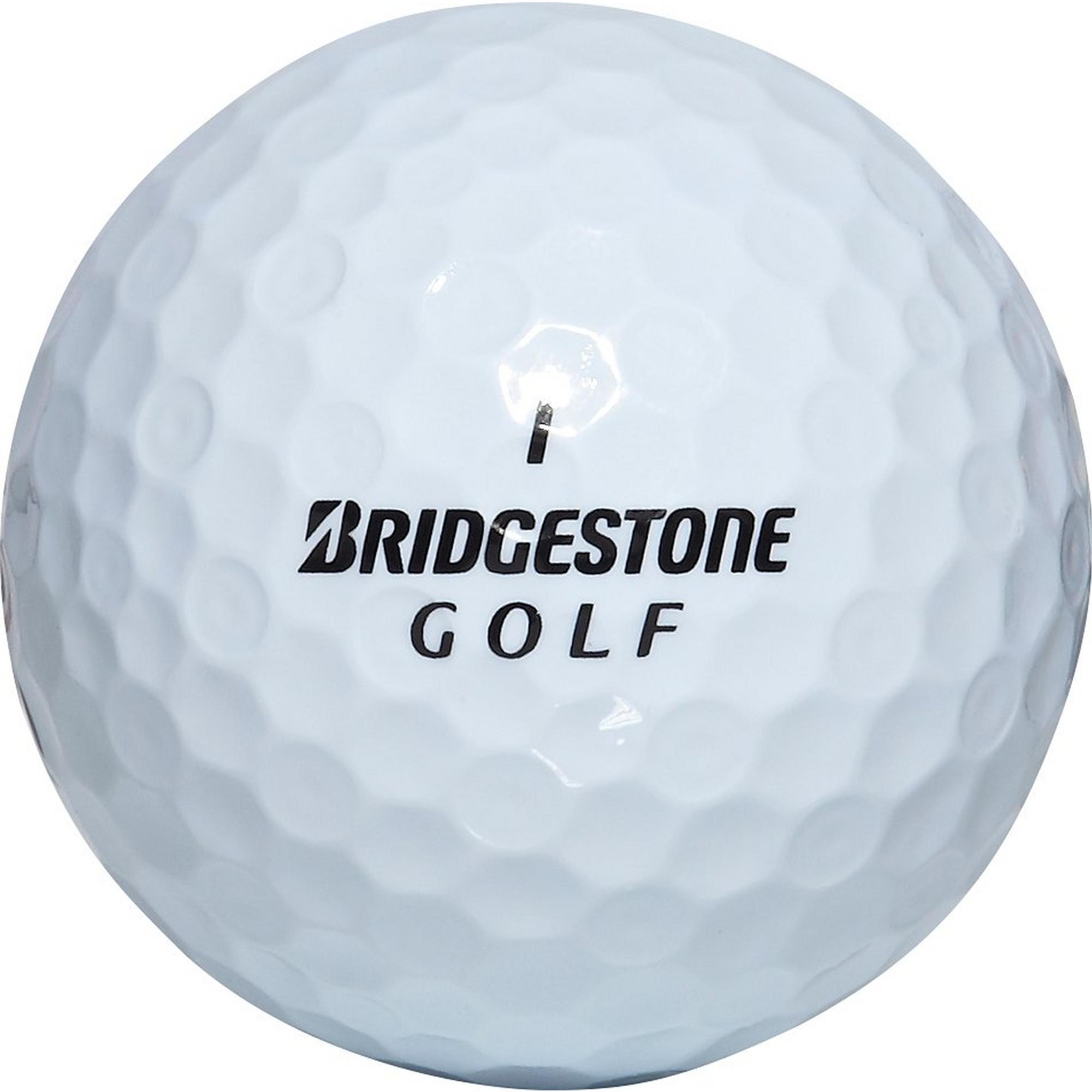 e5 Golf Balls