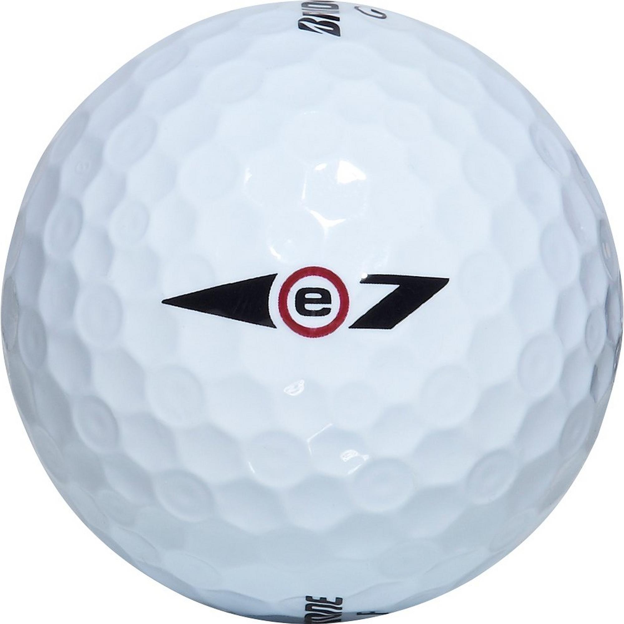 Balles e7
