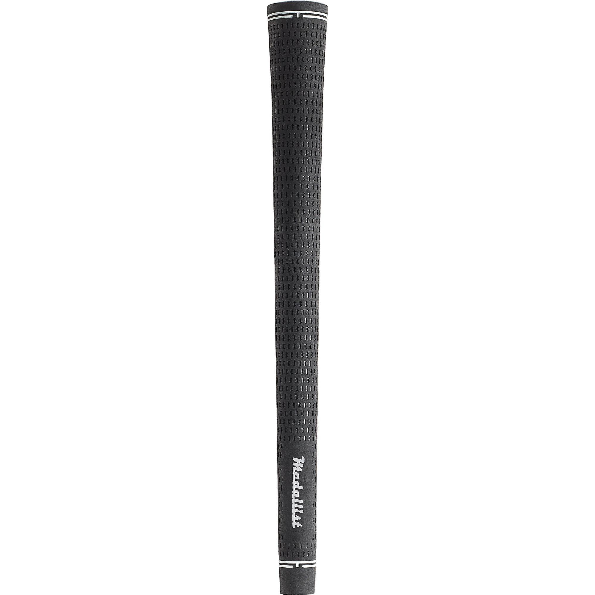 M15 Velvet Grip