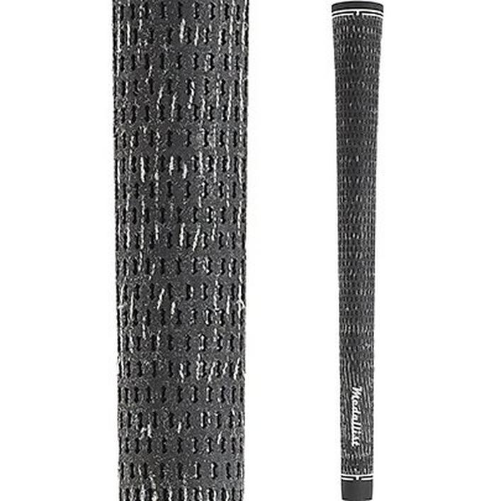 M15 Velvet Cord Grip