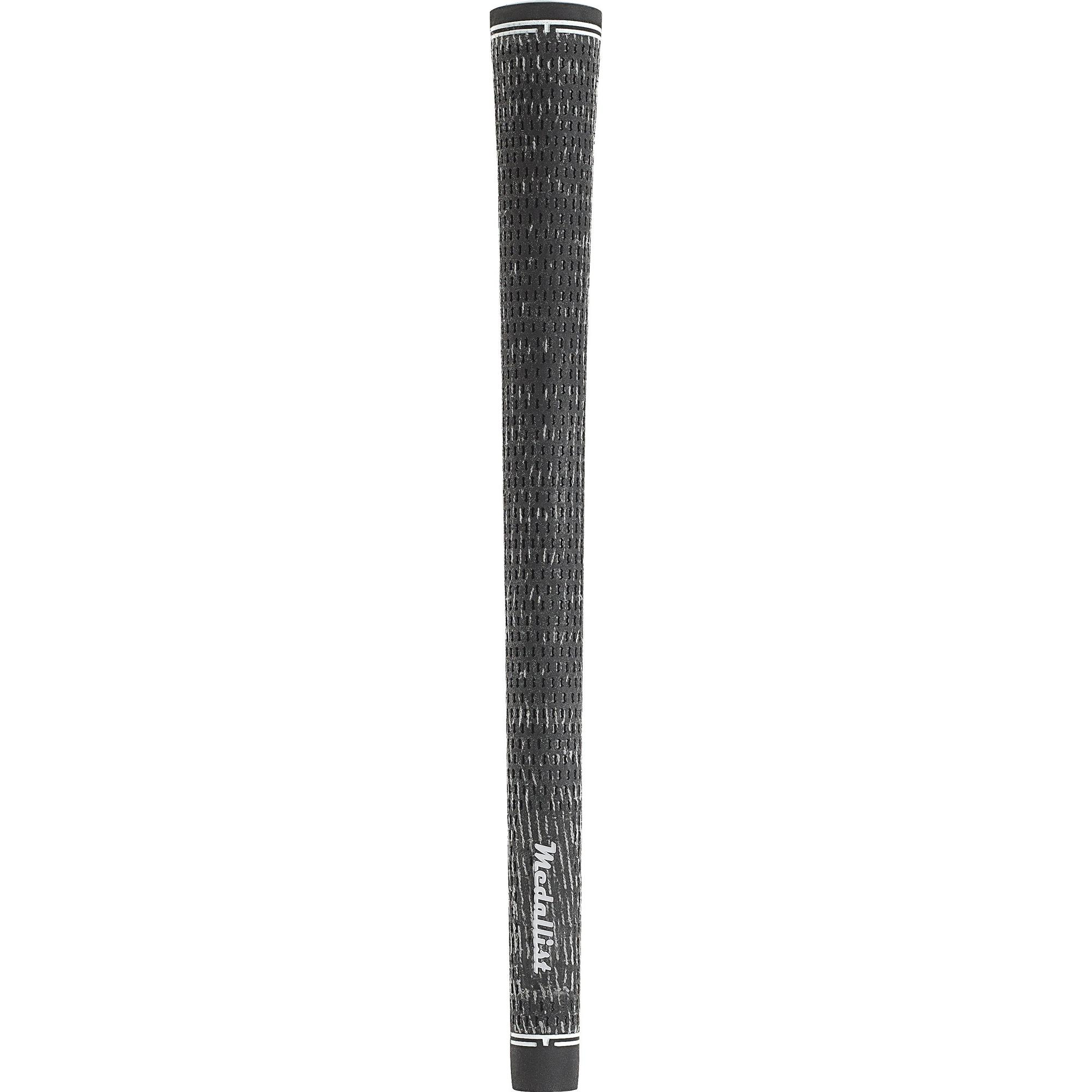 Poignée M15 Velvet câblée
