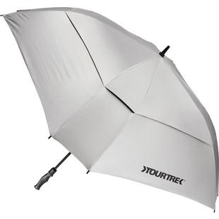 "68"" Tour Deluxe SPF 50+ Umbrella"