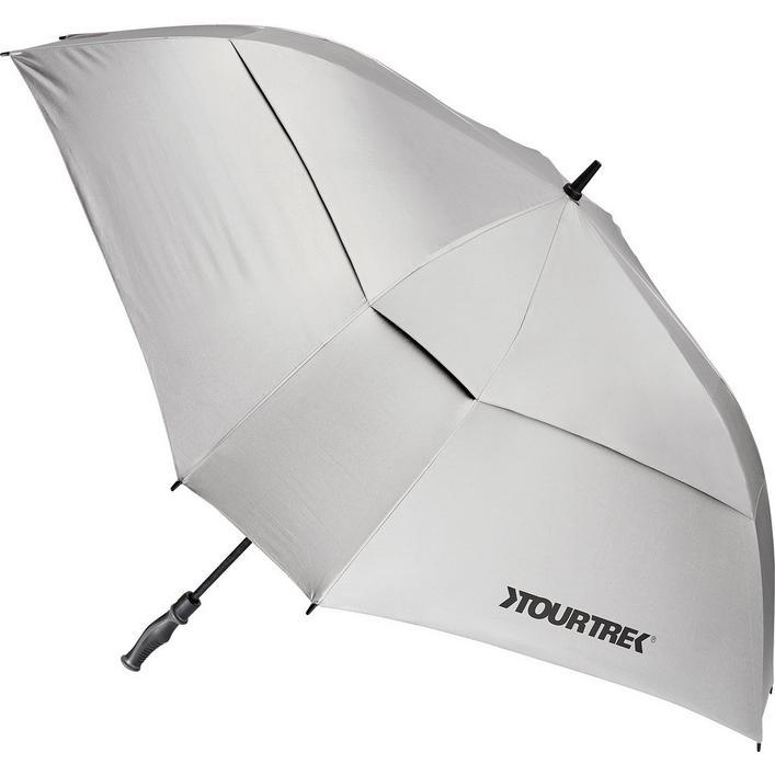 Parapluie Tour Deluxe de 68 po à FPS 50+