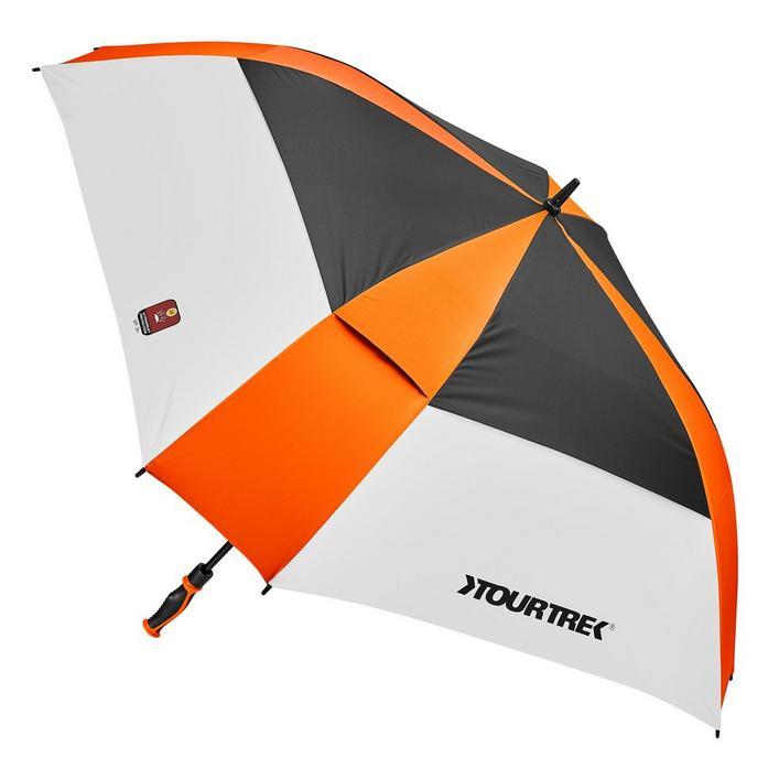 68 Inch Tour Deluxe Umbrella - SPF 35+