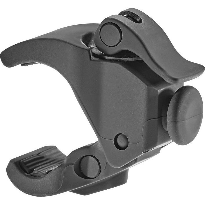 Universal Accessory Mounting Piece