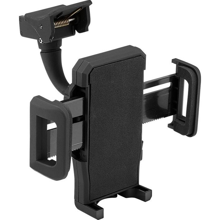 Push Cart Universal Phone/GPS Mount