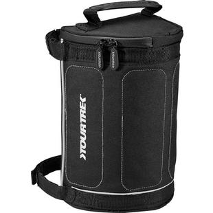 Push Cart Cooler Bag