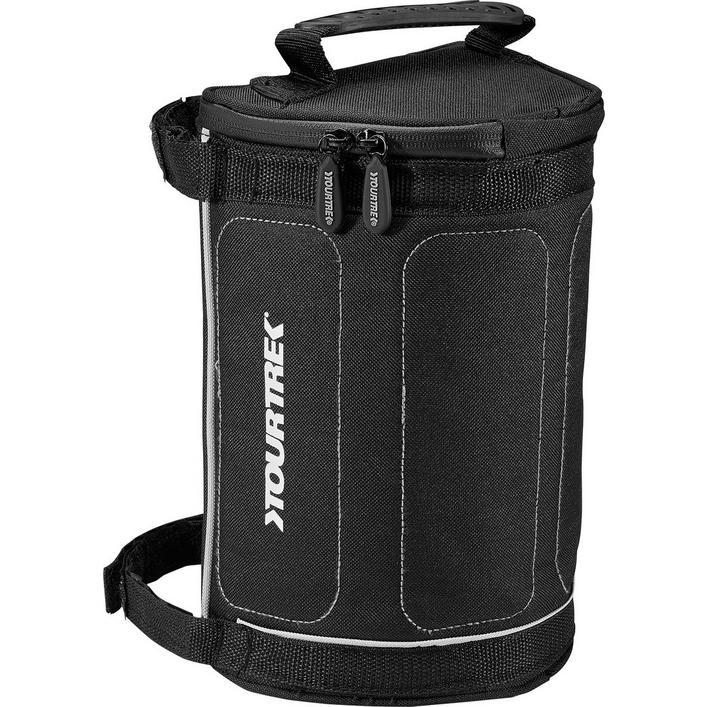 Push Cart Cooler Bag