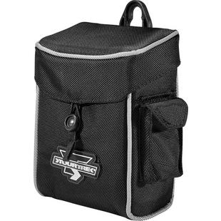 Push Cart Rangefinder/Valuables Bag