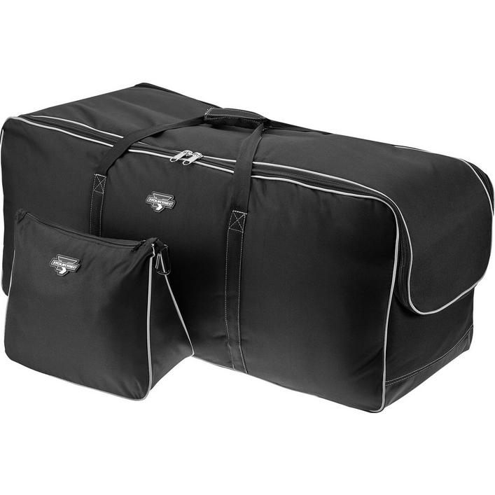 Push Cart Travel/Storage Bag