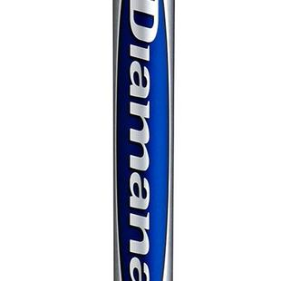 Diamana S+ 60 .335 Graphite Wood Shaft