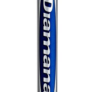 Diamana S+ 80 .370 Graphite Hybrid Shaft