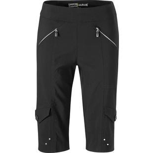 Pantalon Capri ¾ pour femmes
