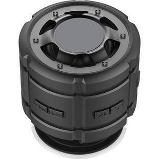 Tsunami Bluetooth Speaker