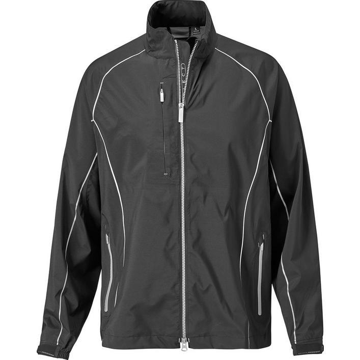 Men's DryJoys Select Rain Jacket