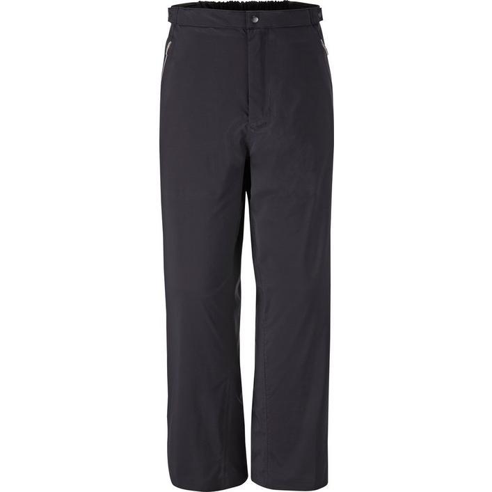 Pantalon imperméable DryJoys Select pour hommes