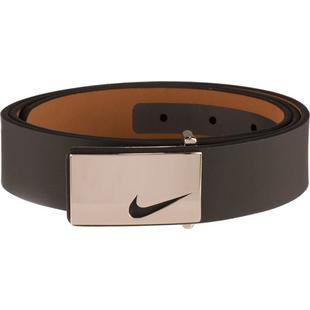 Women's Sleek Modern Belt