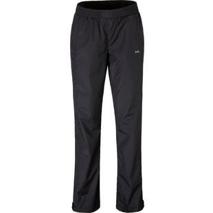 Pantalon de pluie compact pour femmes
