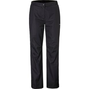 Women's Elite Rain Pants