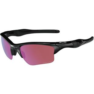 Half Jacket 2.0 Prizm Sunglasses