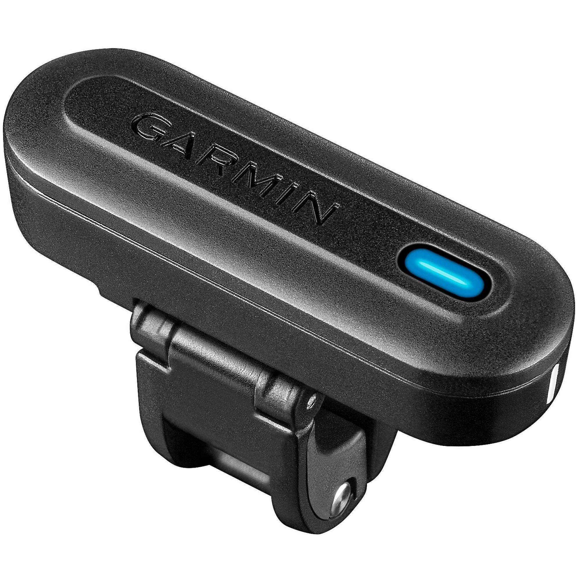 TruSwing Golf Club Sensor