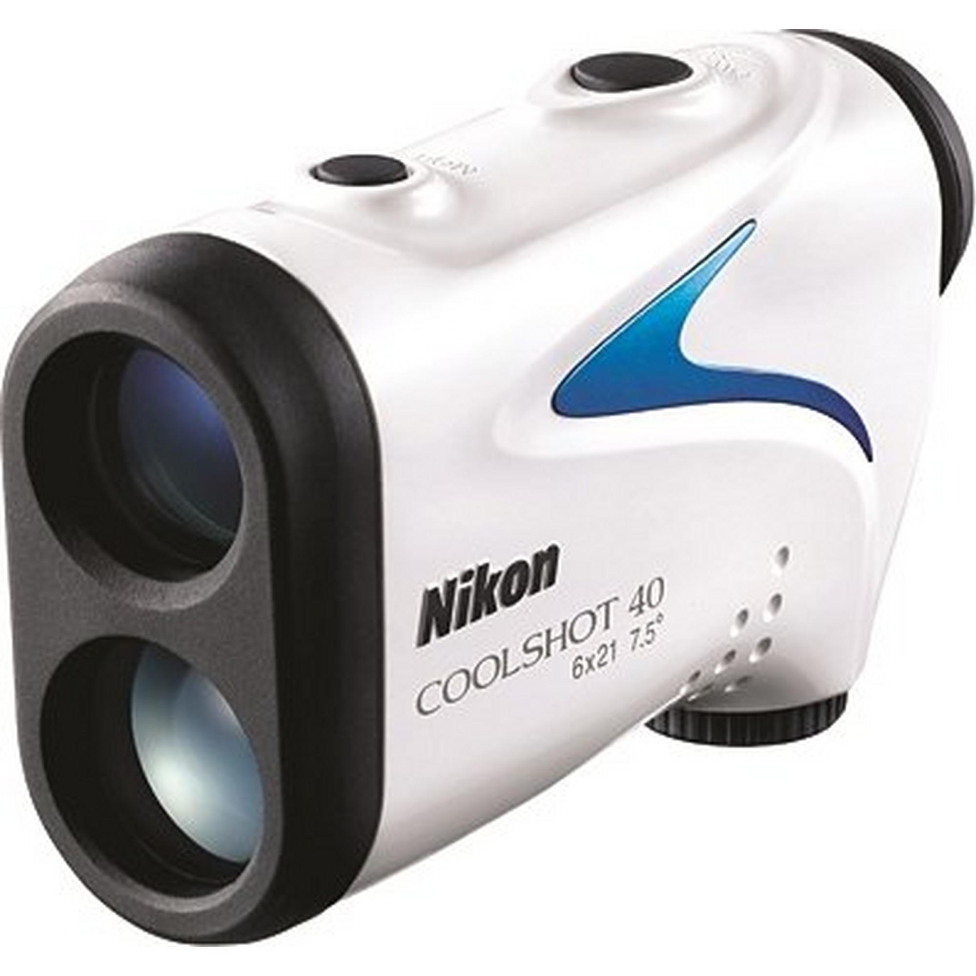 Coolshot 40 Rangefinder