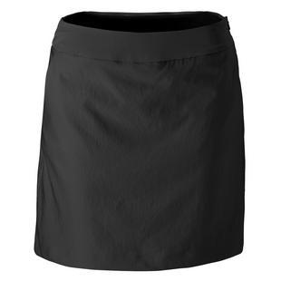 Jupe-pantalon Tournament de 16,5 po pour femmes