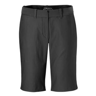 Women's 11'' Bermuda Tournament Shorts