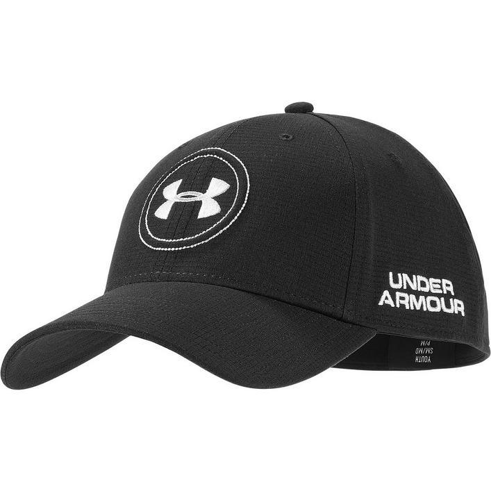 Junior's UA Tour Cap
