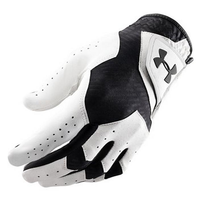 Cool Switch Golf Glove