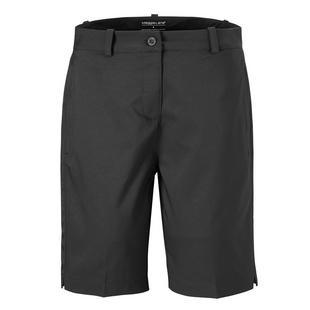 Women's 9'' Inch Ace Shorts
