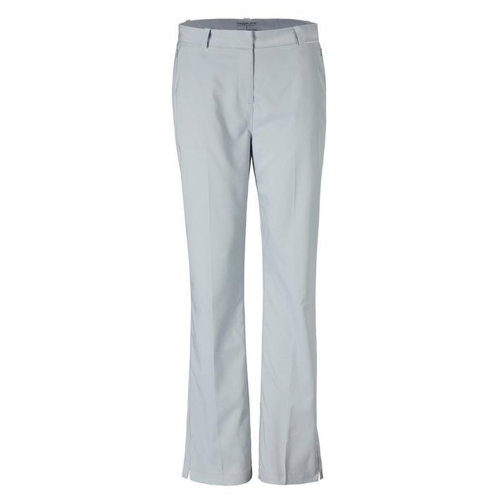Women's Ace Pants