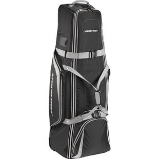 TC 4.0 Golf Travel Cover