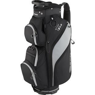 T2.0 Cart Bag