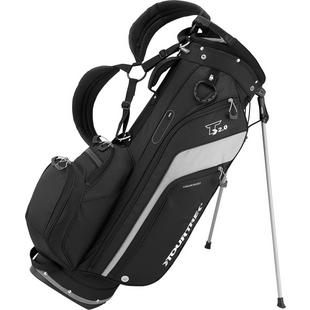 T2.0 STAND BAG