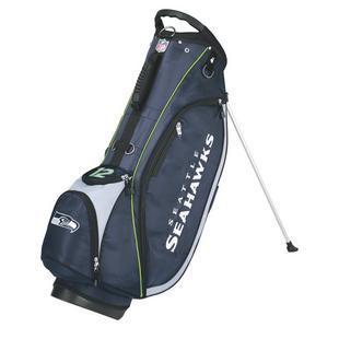 NFL Stand Bag