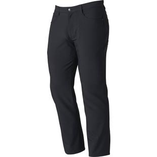 Men's Performance Pant