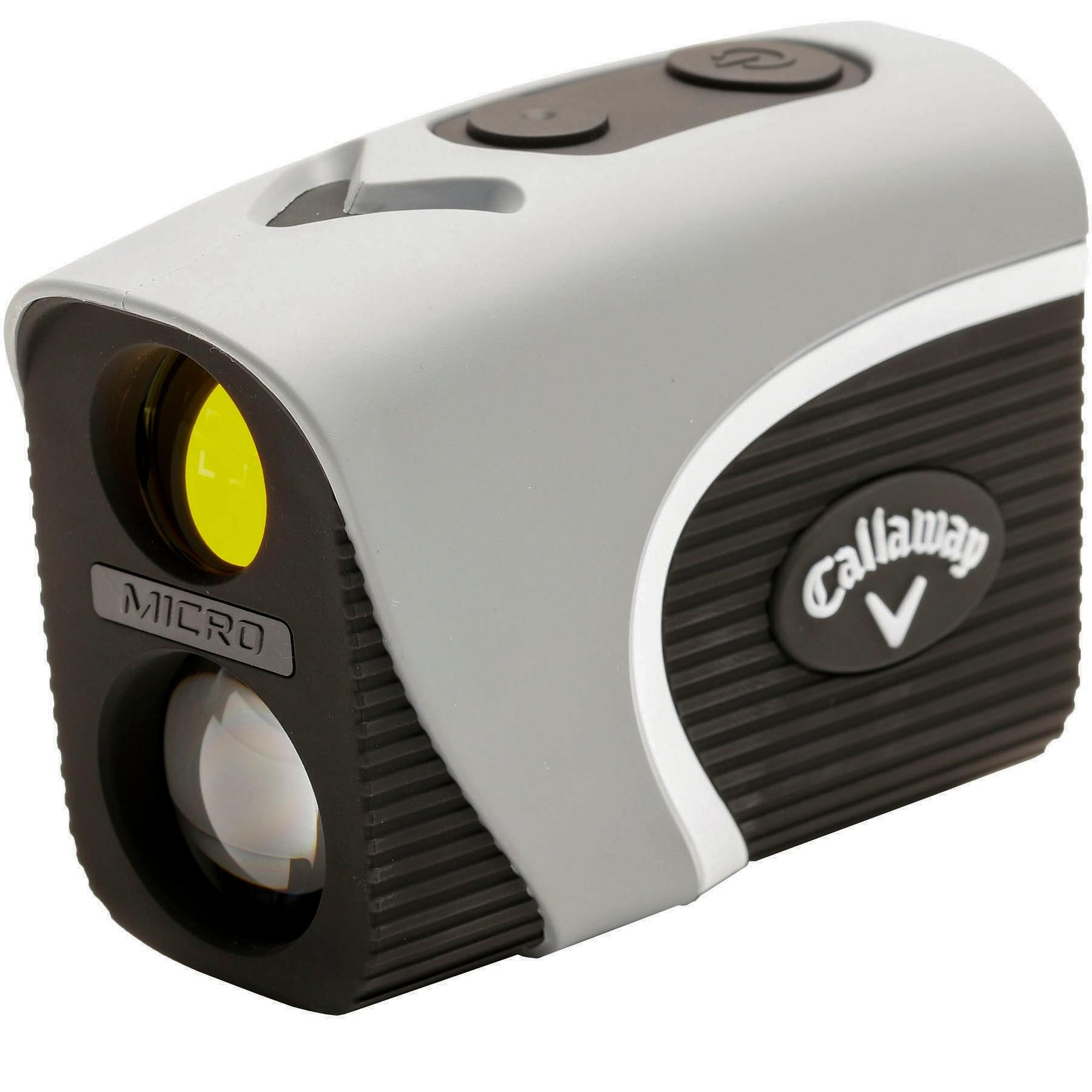 Micro Rangefinder