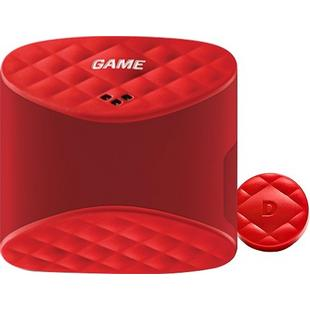 Game Golf Live Swing Trainer