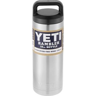 Rambler Bottle - 18 oz.