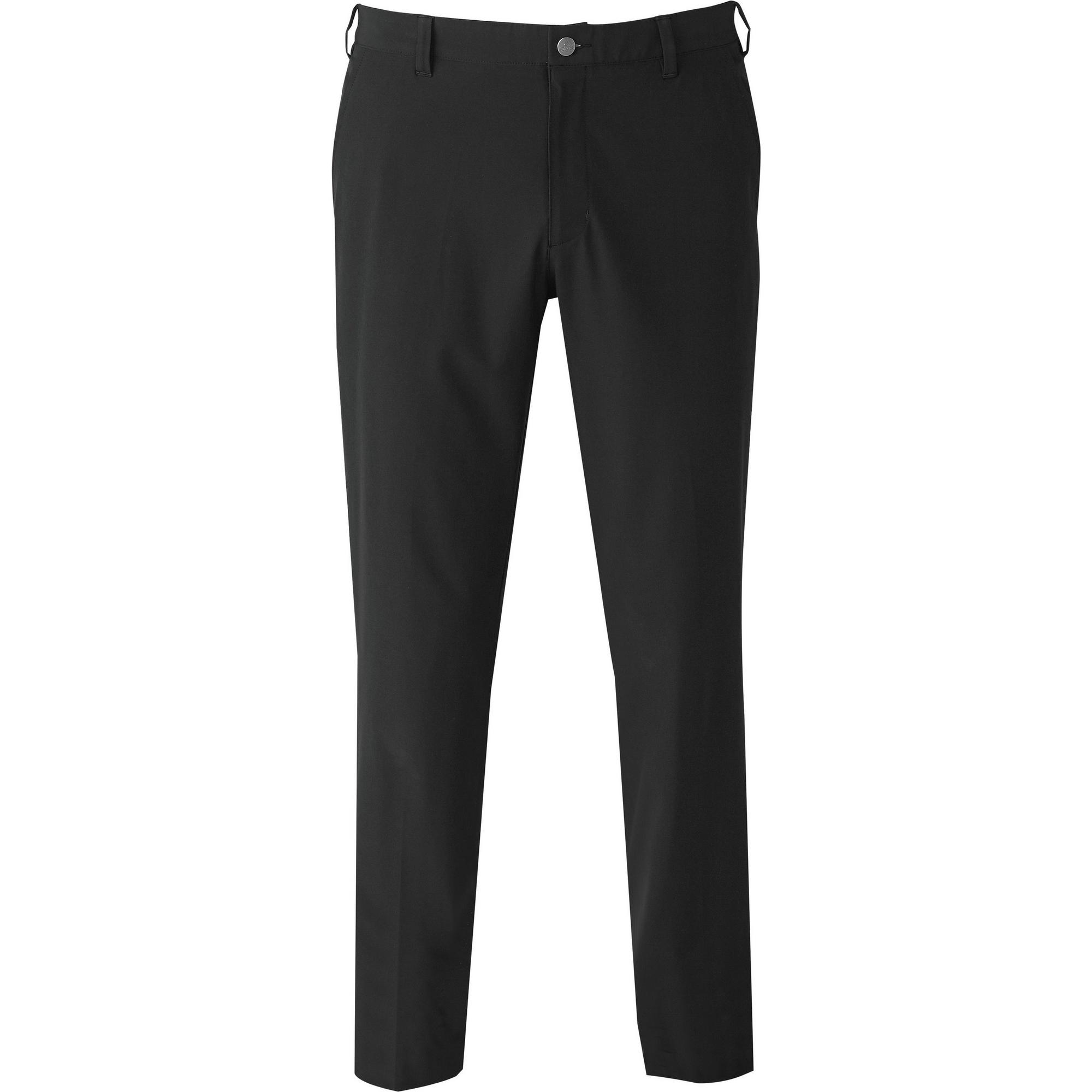 Men's Ultimate Pants