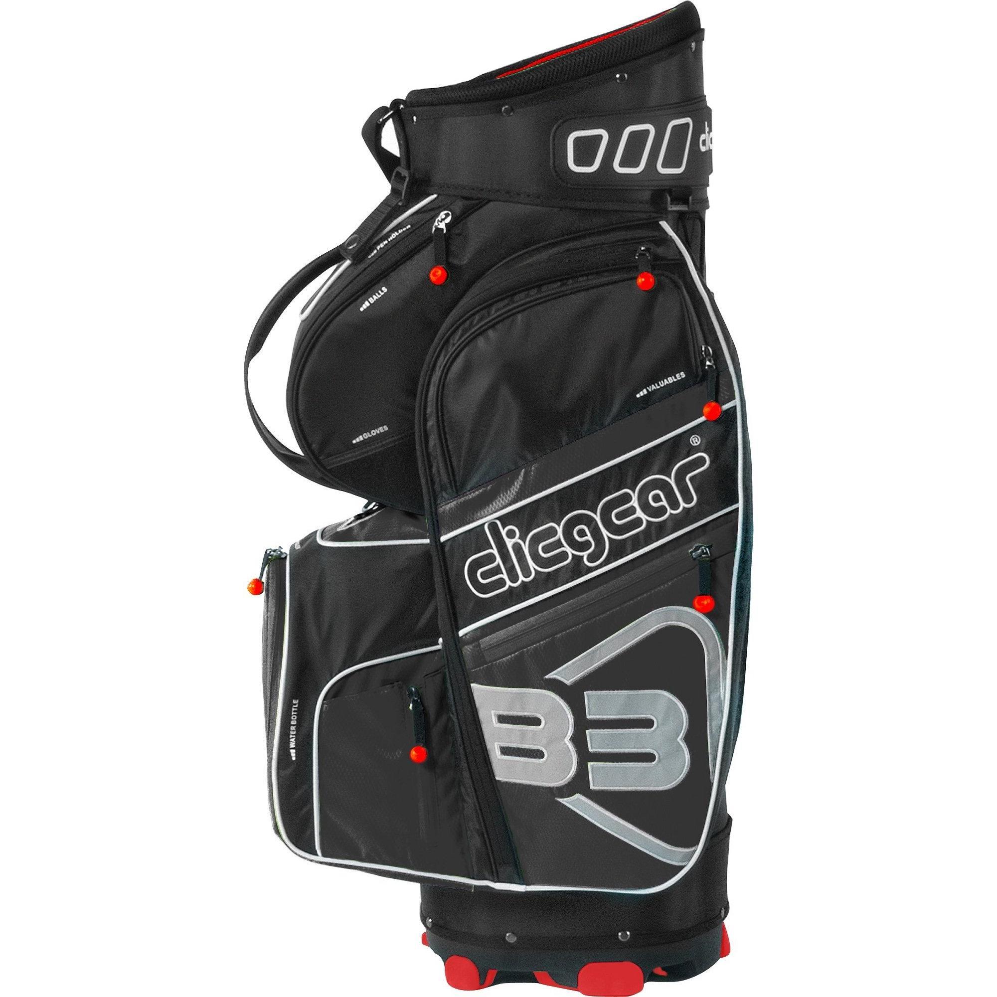 B3 Cart Bag
