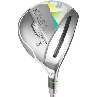 Women's Kalea Fairway Wood