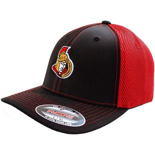 Men's Ultramesh Ottawa Senators Cap
