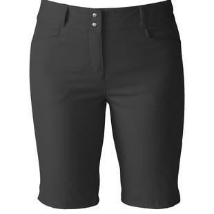 Women's Lightweight Bermuda Shorts