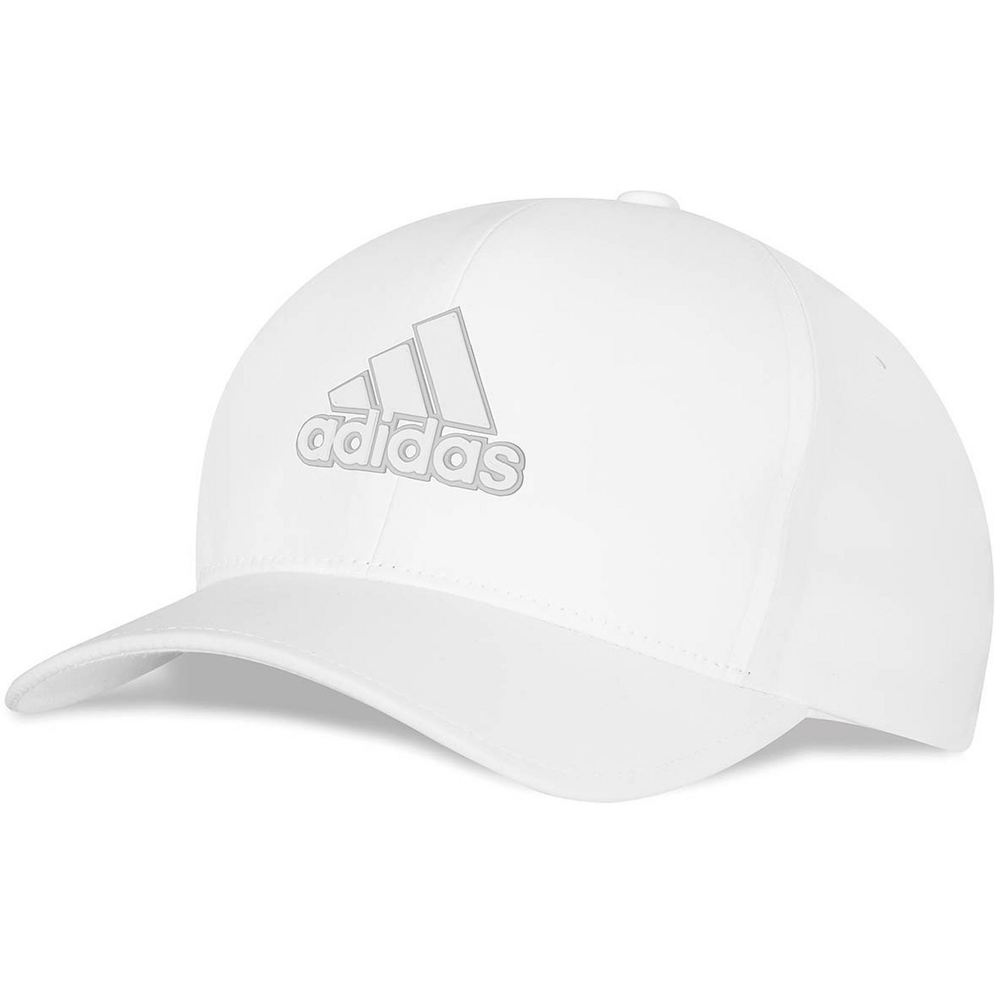 be9c7602 Men's Tour Delta Textured Cap | ADIDAS | Golf Town Limited