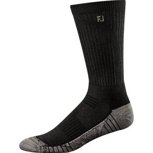 Men's TechSof Tour Crew Socks