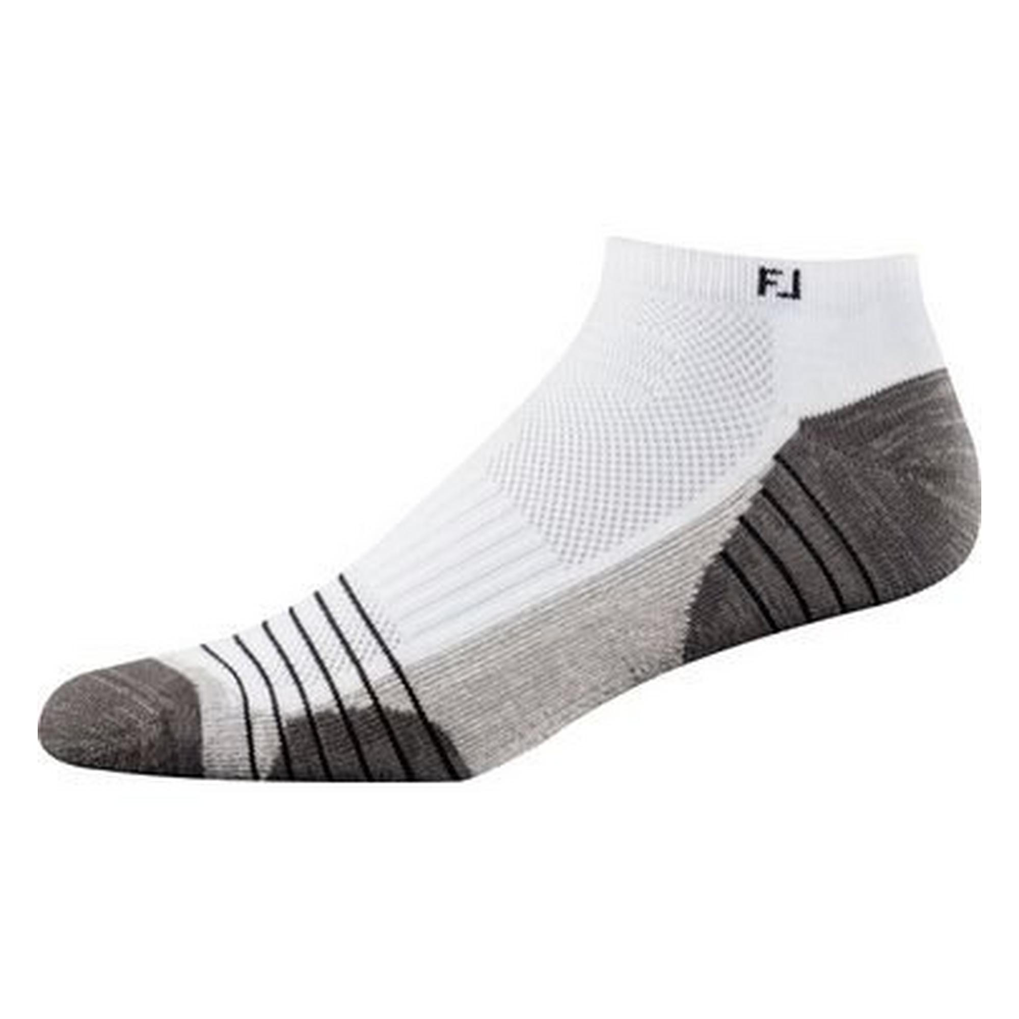 Men's TechSof Tour Ankle Socks