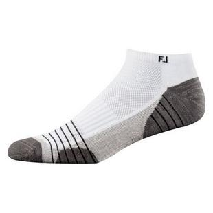 Men's TechSof Tour Ankle Socks